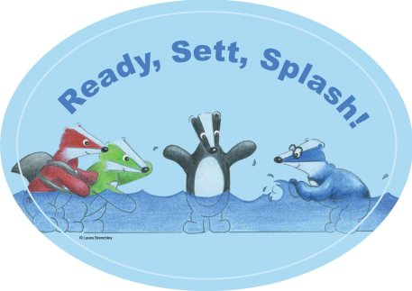 Ready-Sett-Splash